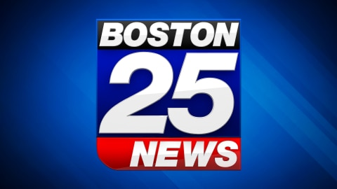 Boston 25 News – Boston 25 News