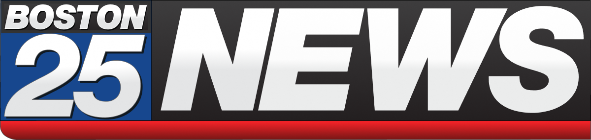 Boston 25 News Logo