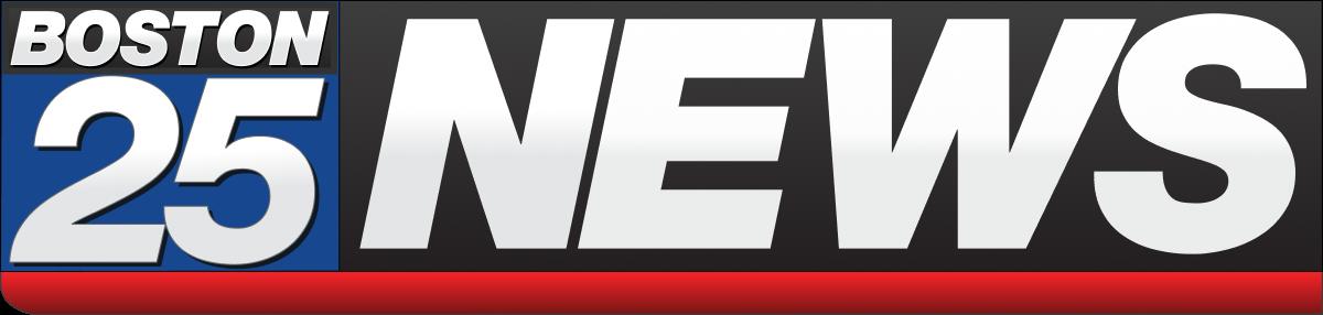 Boston 25 News Logo  - station logo - SpaceX launches 4 astronauts to International Space Station – Boston 25 News
