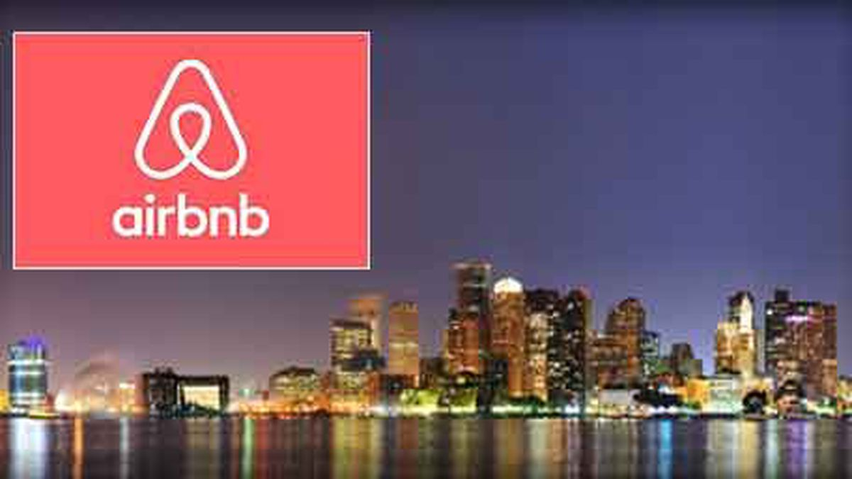 State leaders agree on new Airbnb taxes