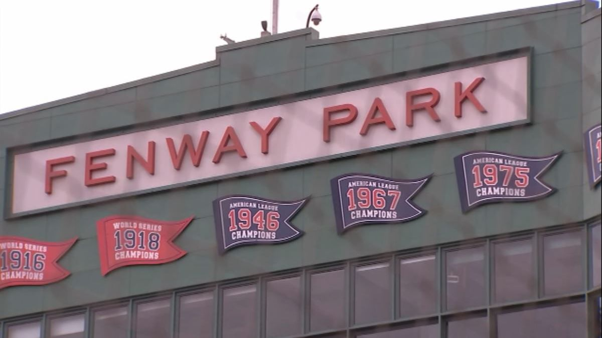 Red Sox announce fund for those impacted by COVID-19 pandemic