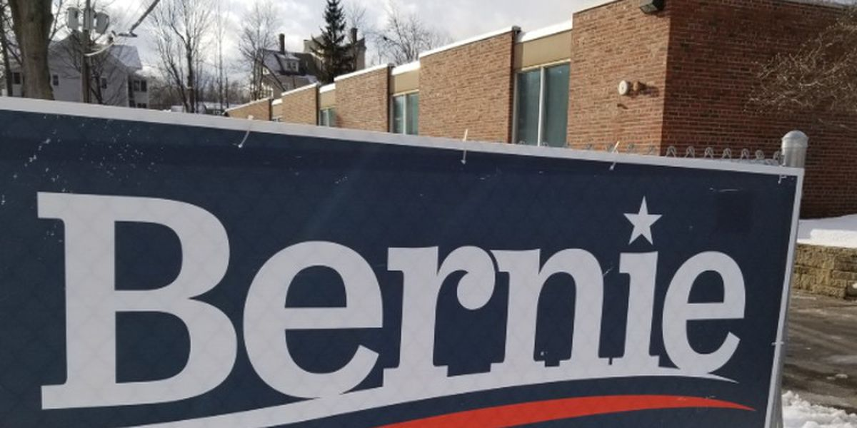 What we learned from the New Hampshire Primary