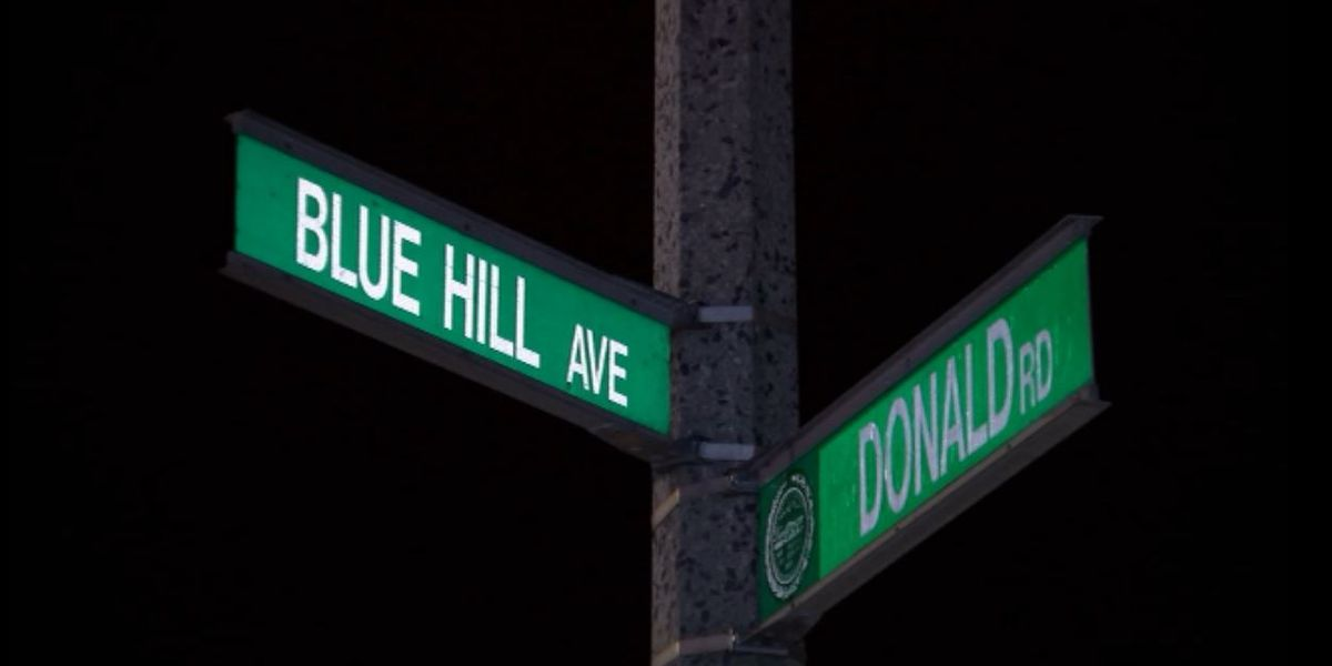 Revamping Blue Hill Ave: Boston wants to hear what you have to say