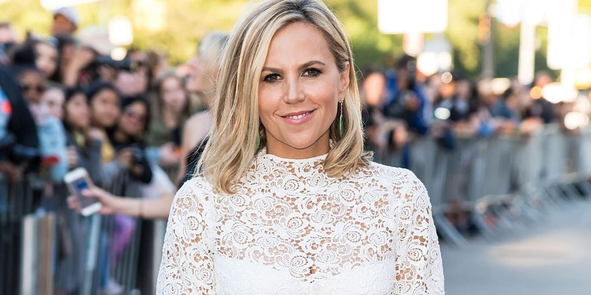 Designer Tory Burch reunited with puppy Chicken after posting $10,000 reward
