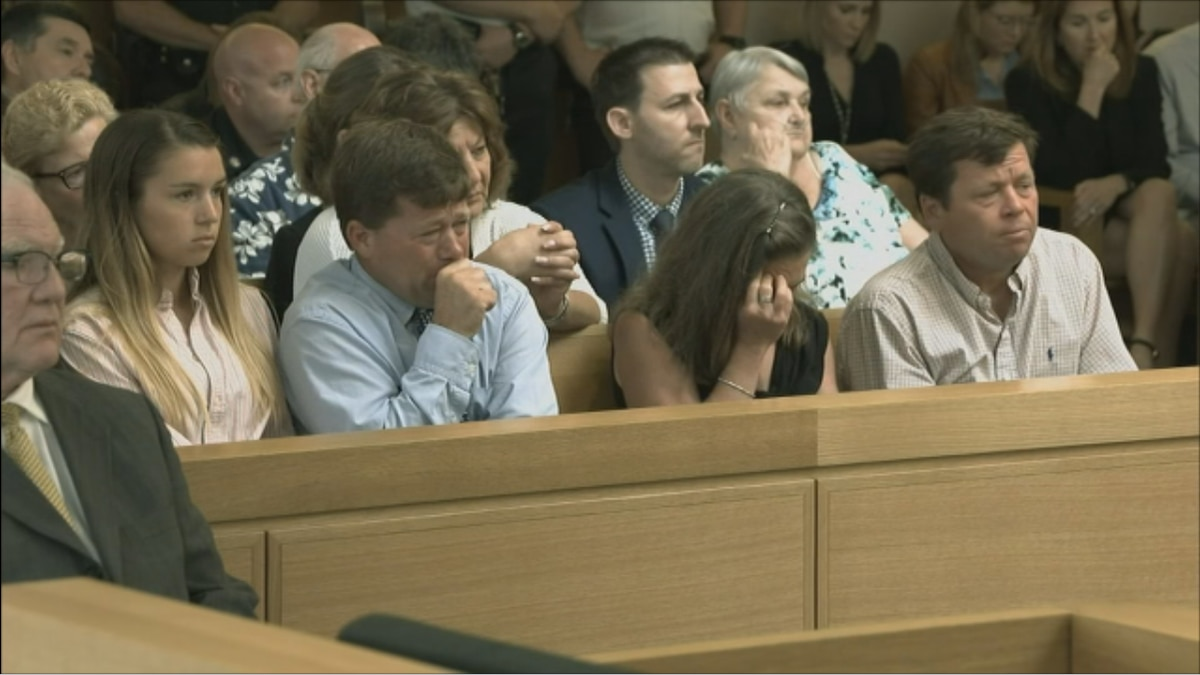 Attorney: 'No winners' in texting suicide trial