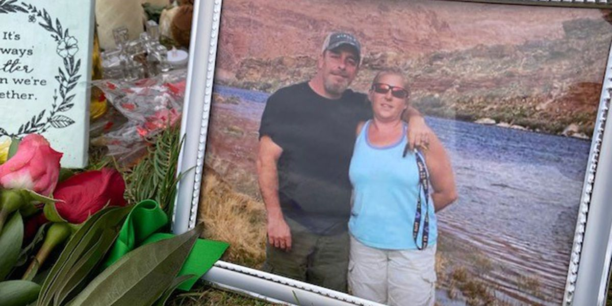 New charges filed in case linked to Rumney, NH couple's death