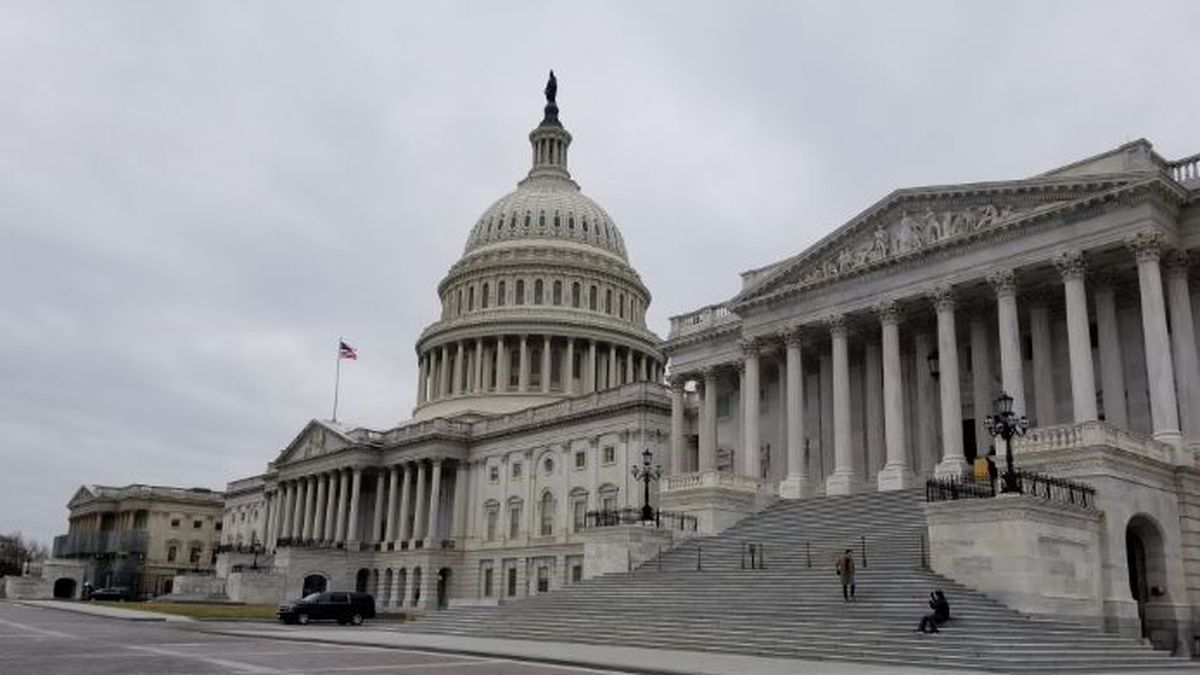 House Democrats unveil proposed rules changes for 116th Congress