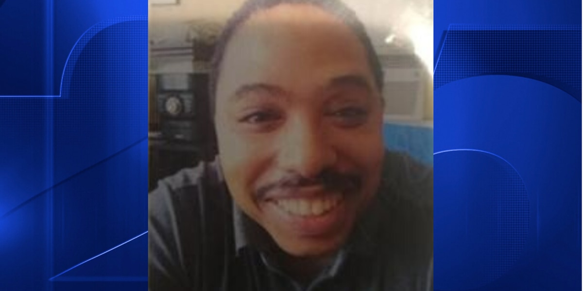 Abington Police: Missing 51-year-old man found safe