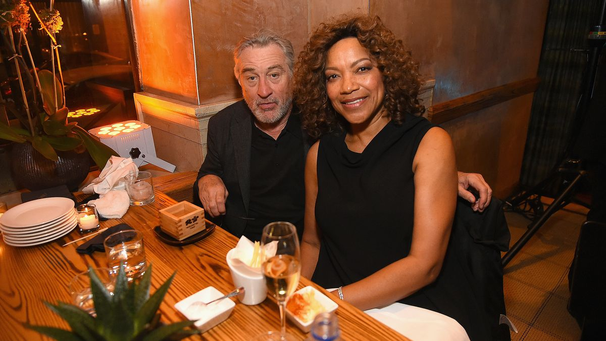 Robert De Niro's finances suffer during coronavirus, estranged wife demands $100,000 payments