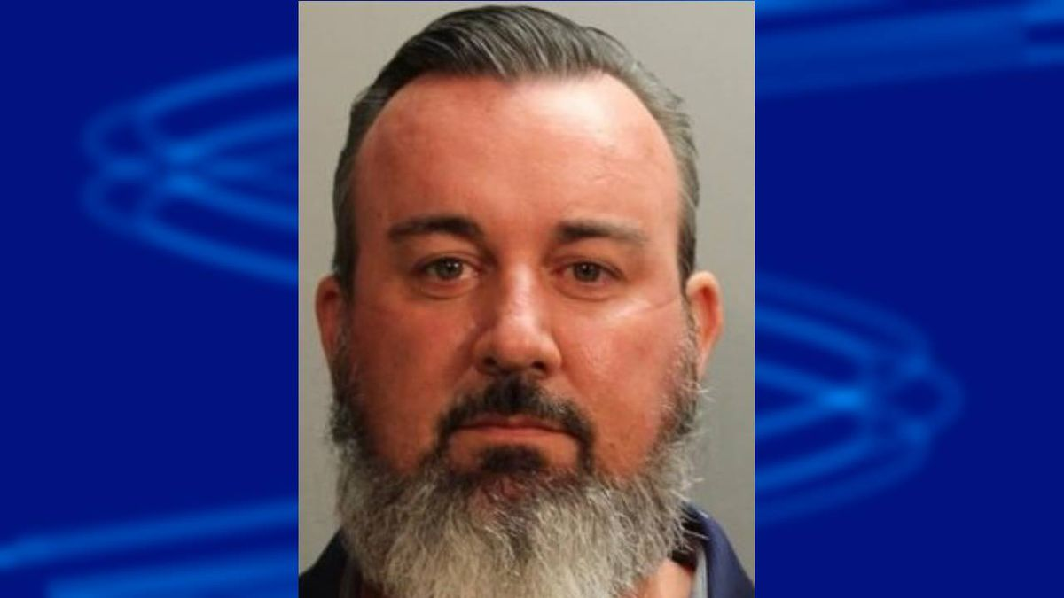 Funeral home director scammed families, authorities say