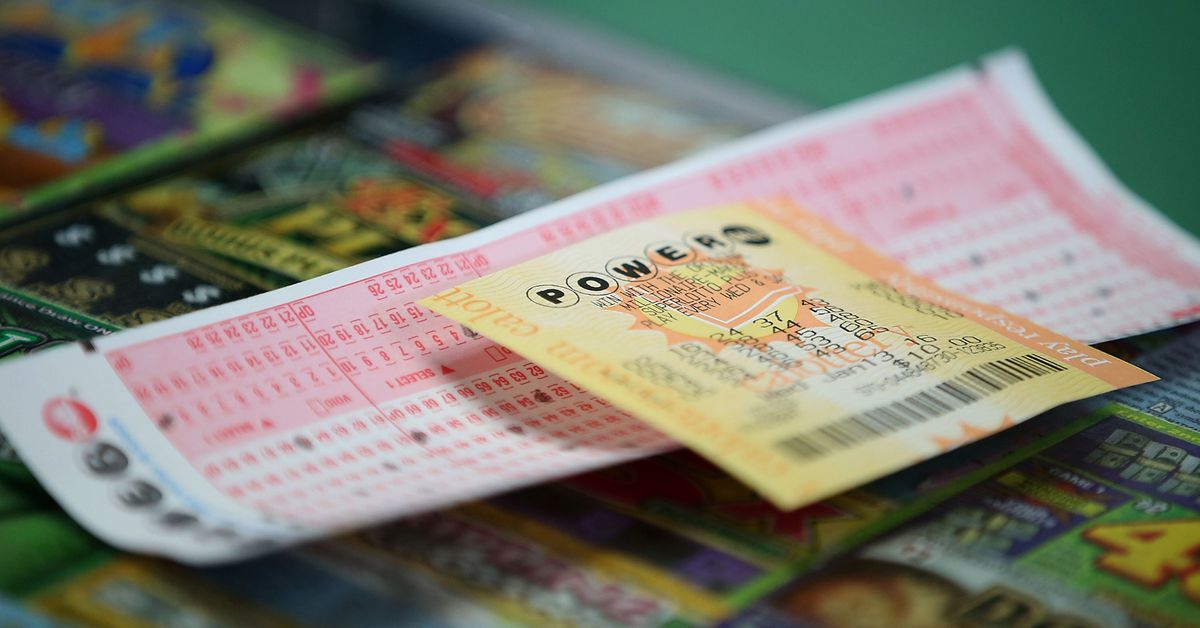 Mega Millions drawing: What time is it, how can I watch it ...