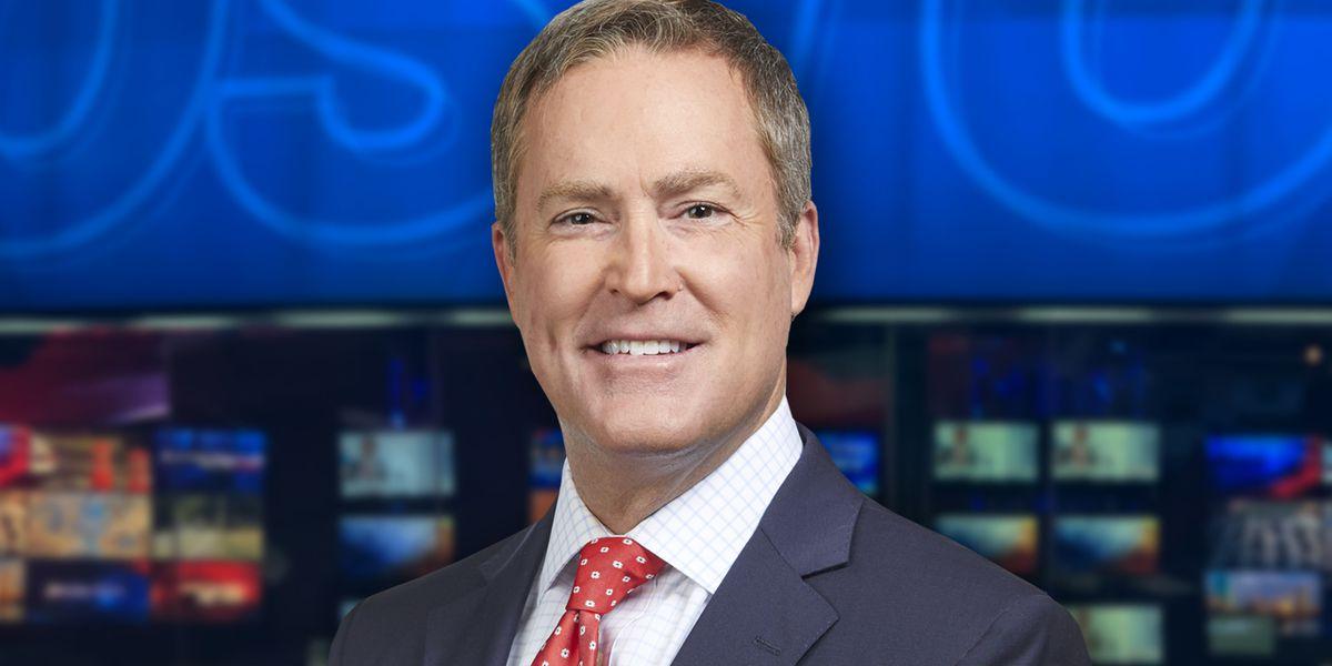 Chris Flanagan