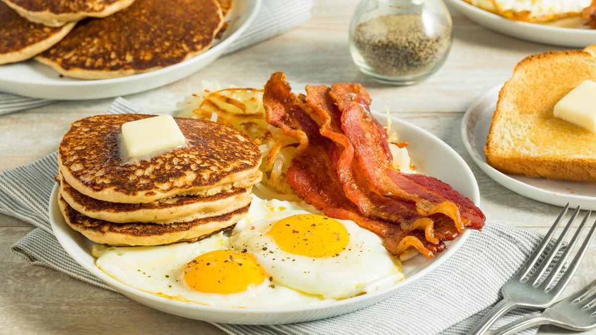 Skip breakfast? Science says that may increase your Type 2 diabetes risk