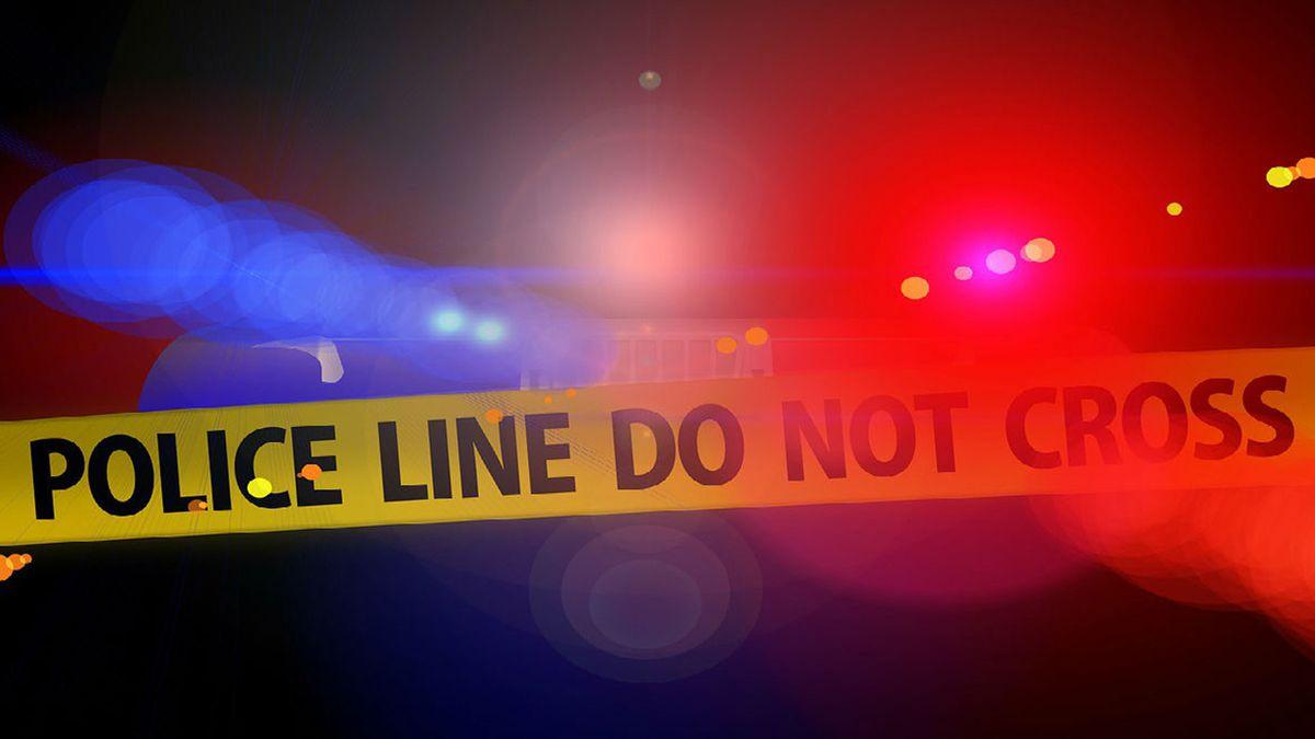 Hudson, N.H. man tried to flee scene of single car crash