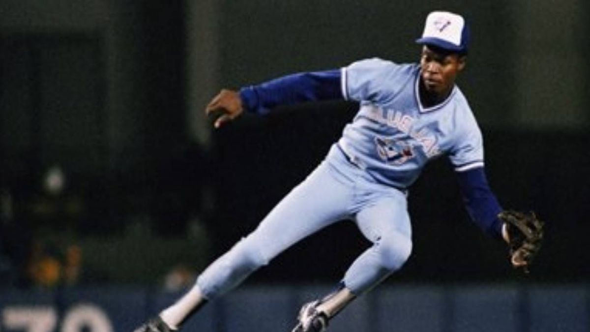 Former MLB All-Star shortstop Tony Fernandez dead at 57