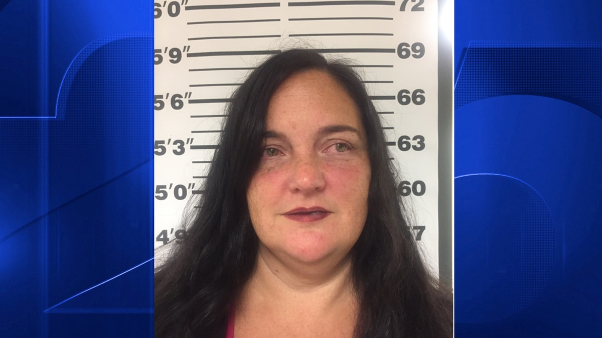 Wrong-way driver arrested in NH for driving while intoxicated