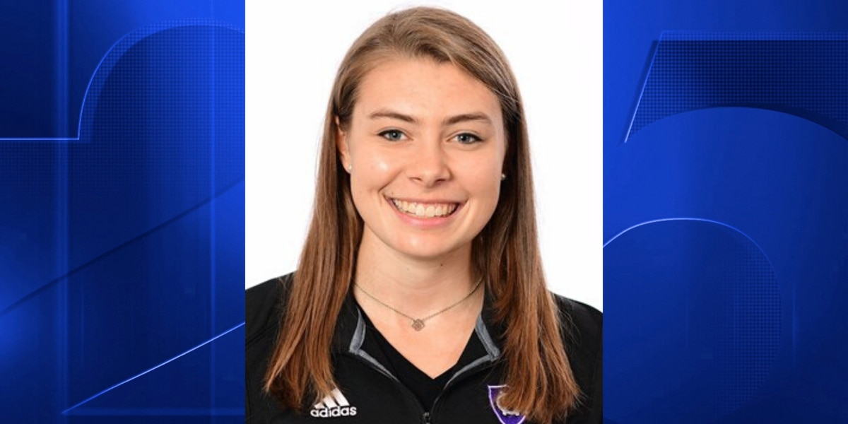 Another Holy Cross rower released from the hospital, school says
