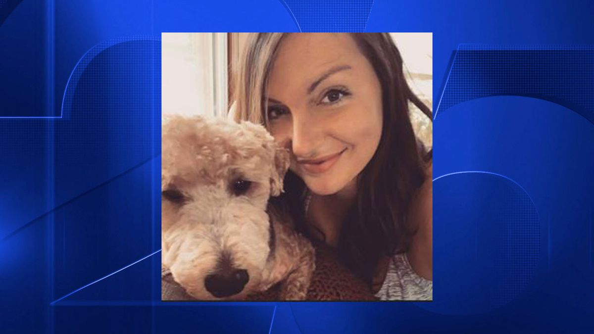 Police say Franklin woman reported missing has been found