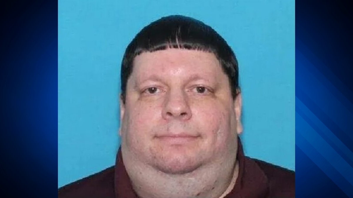 Body of missing Wareham man found in the woods, police say