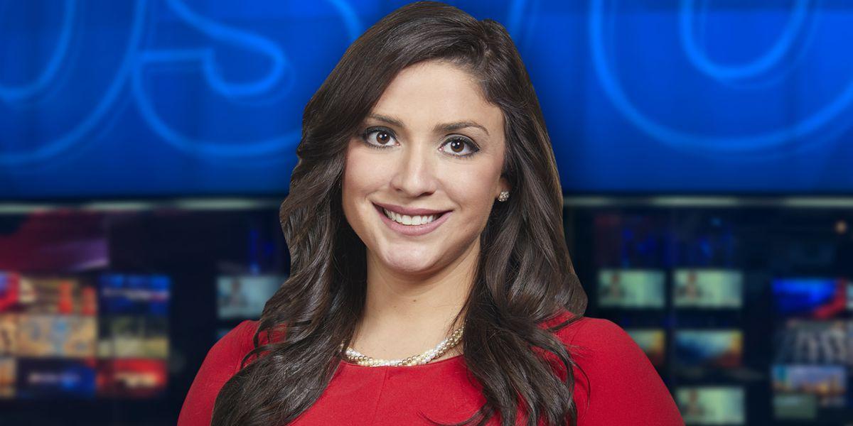 Natalie Rubino