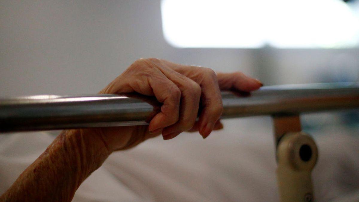 Woman, 102, survives Spanish flu, cancer and coronavirus