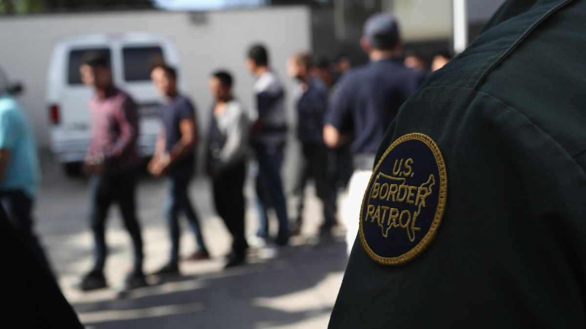 Eleven-year-old asylum seeker ordered to return to El Salvador without family