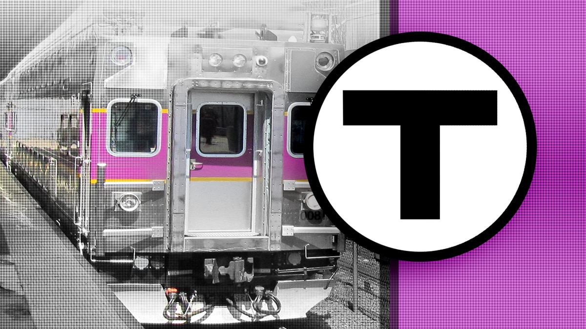 Passengers demand answers after some Commuter Rail trains delayed 2 hours