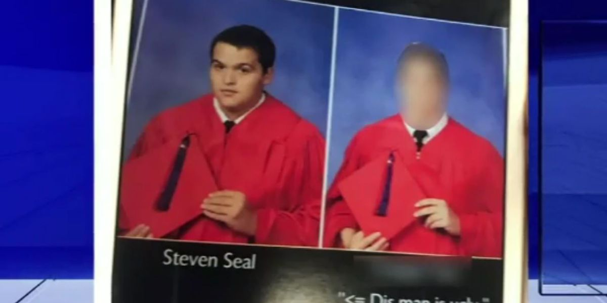 'Dis man ugly': Yearbook quotes upset parents, students