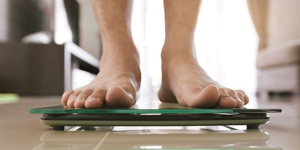 Time-restricted dieting can lead to weight loss, lower blood pressure, study says