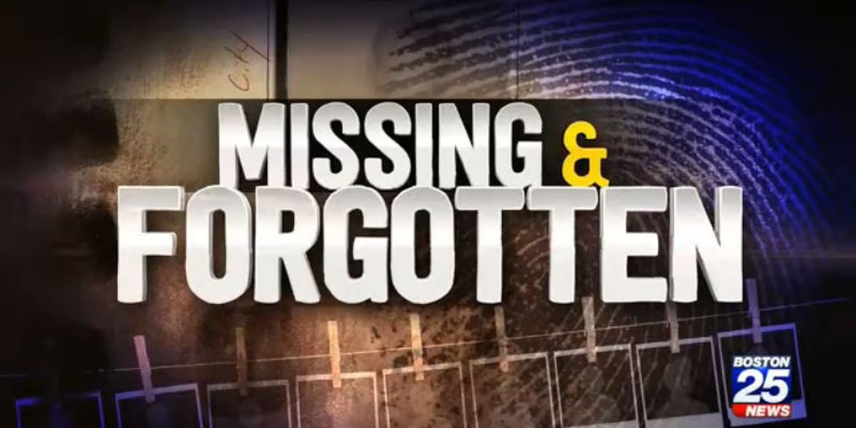 Missing and Forgotten series: 5 things to know
