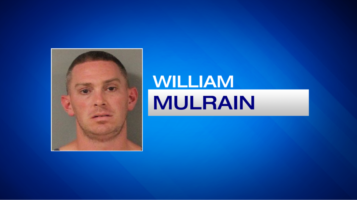 Pembroke father accused of leaving 2-year-old son in the car at Twin River Casino