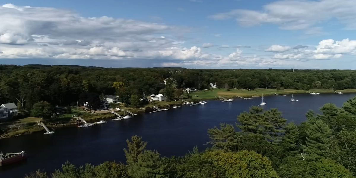 Mass. lawmakers call on EPA changes to toxic runoff in Merrimack River