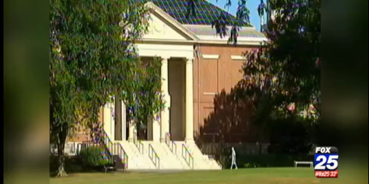 No charges for 30-year-old alleged sexual misconduct incident at Phillips Exeter