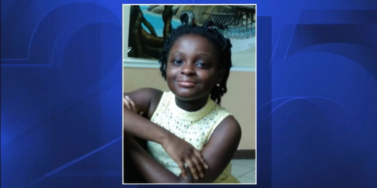 Family still searching for answers after 10-year-old's death at school