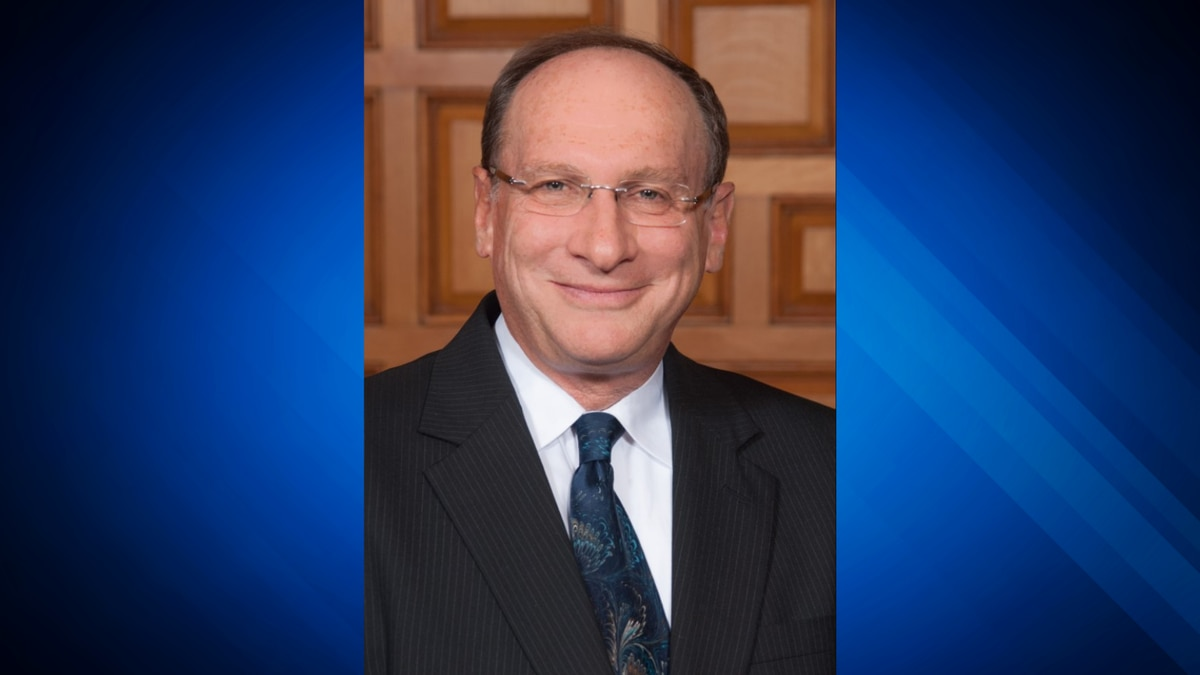 SJC Chief Justice Ralph Gants to resume full duties following heart attack, surgery