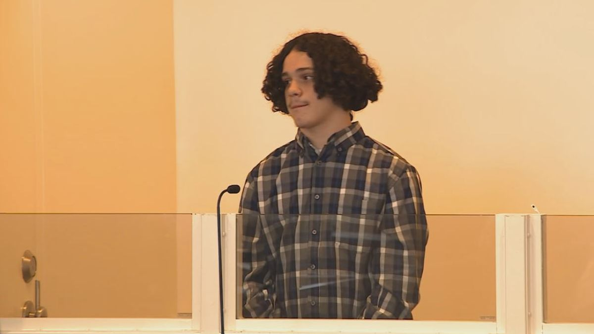 Trial to begin for Lawrence teen accused of beheading classmate