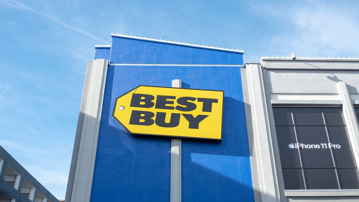 Find out why Best Buy's board is investigating its CEO