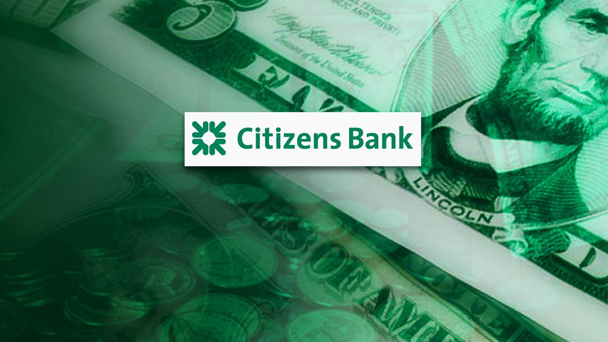 Citizens Bank closing these 26 Stop & Shop branches in Massachusetts early next year