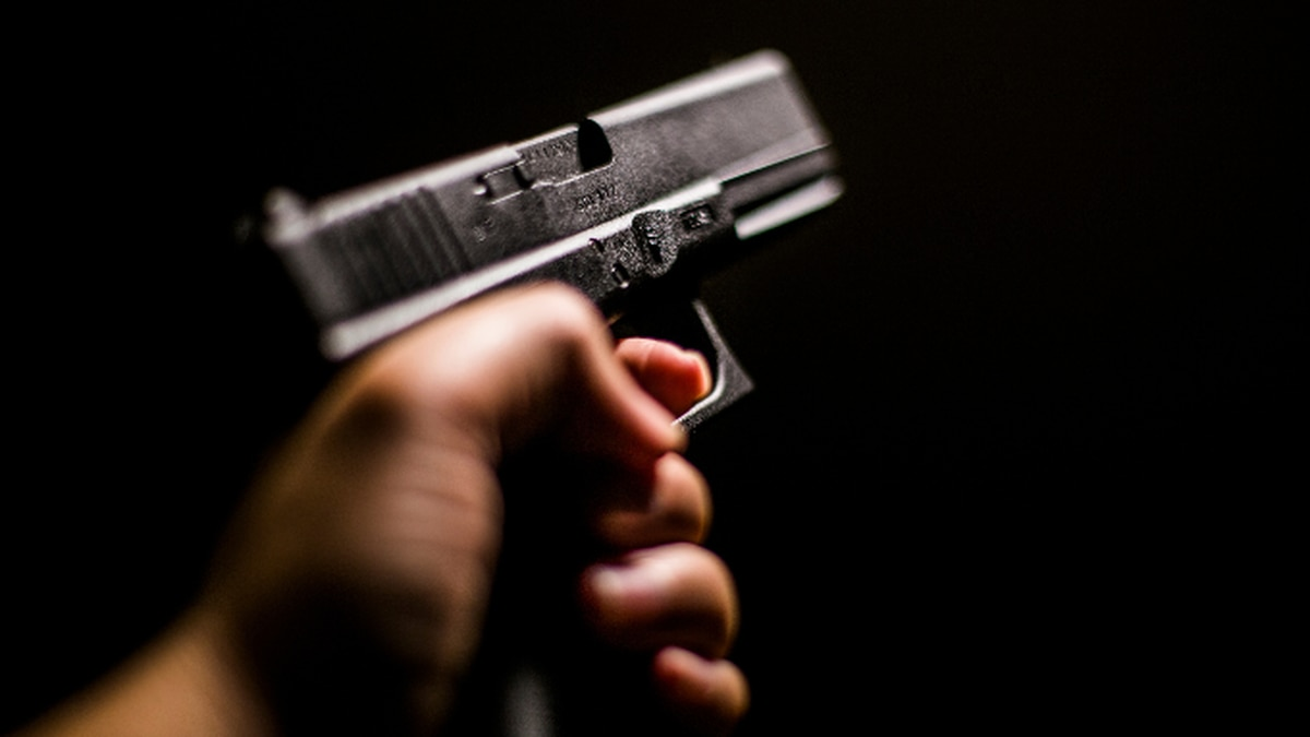 Florida lawmakers push to pass bill that would allow school teachers to carry guns