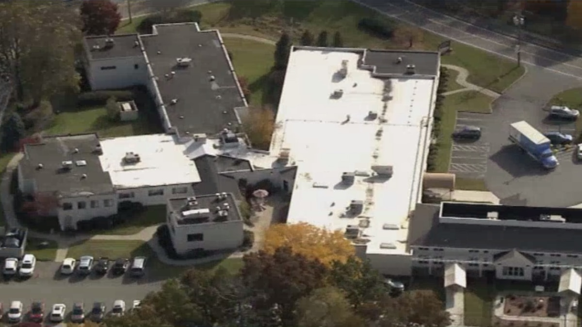 25 Investigates: DPH says residents of Chelmsford nursing home in 'immediate jeopardy' after deadly COVID-19 cluster