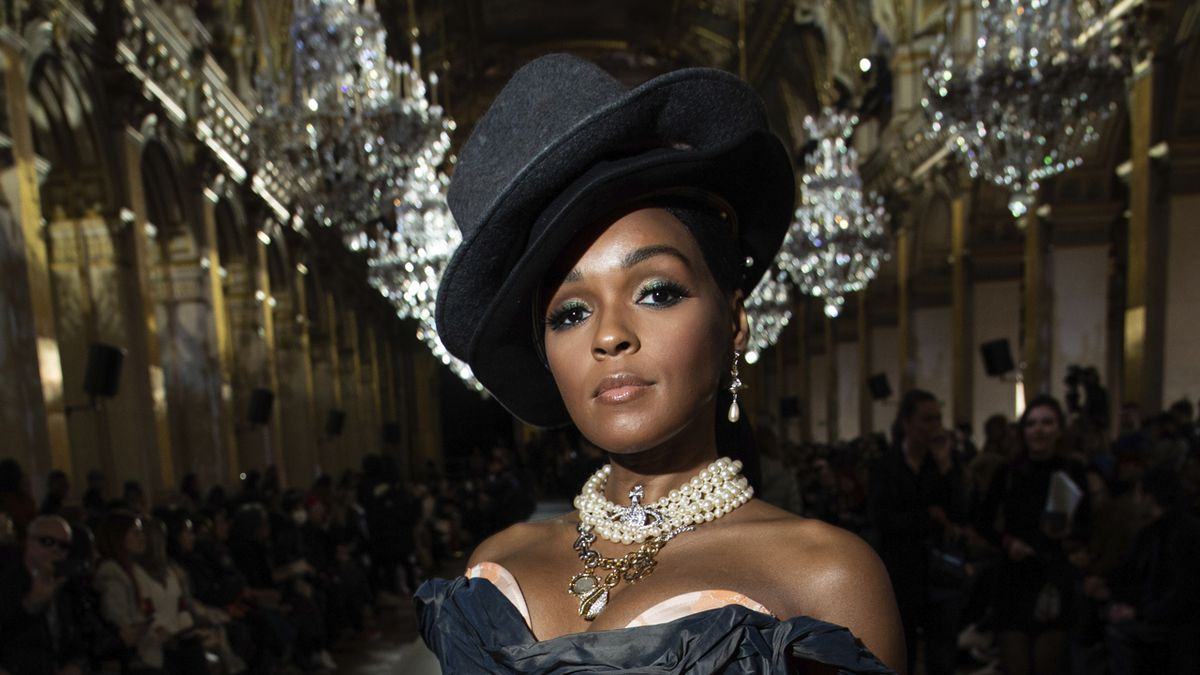 Coronavirus: Janelle Monae, organizations passing out 5,000 free meals in Atlanta