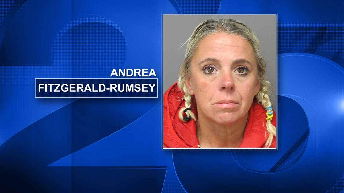 East Bridgewater Police issue court summons to alleged hit-and-run driver