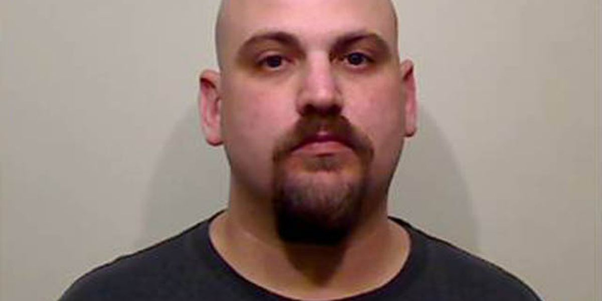 Somerset man charged in fatal hit-and-run