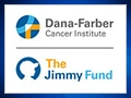 Dana Farber Jimmy Fund