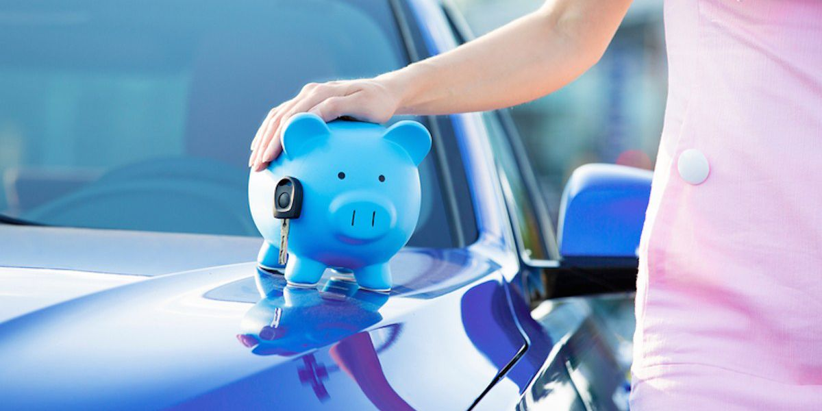 Gap insurance: What is it and do you need it?