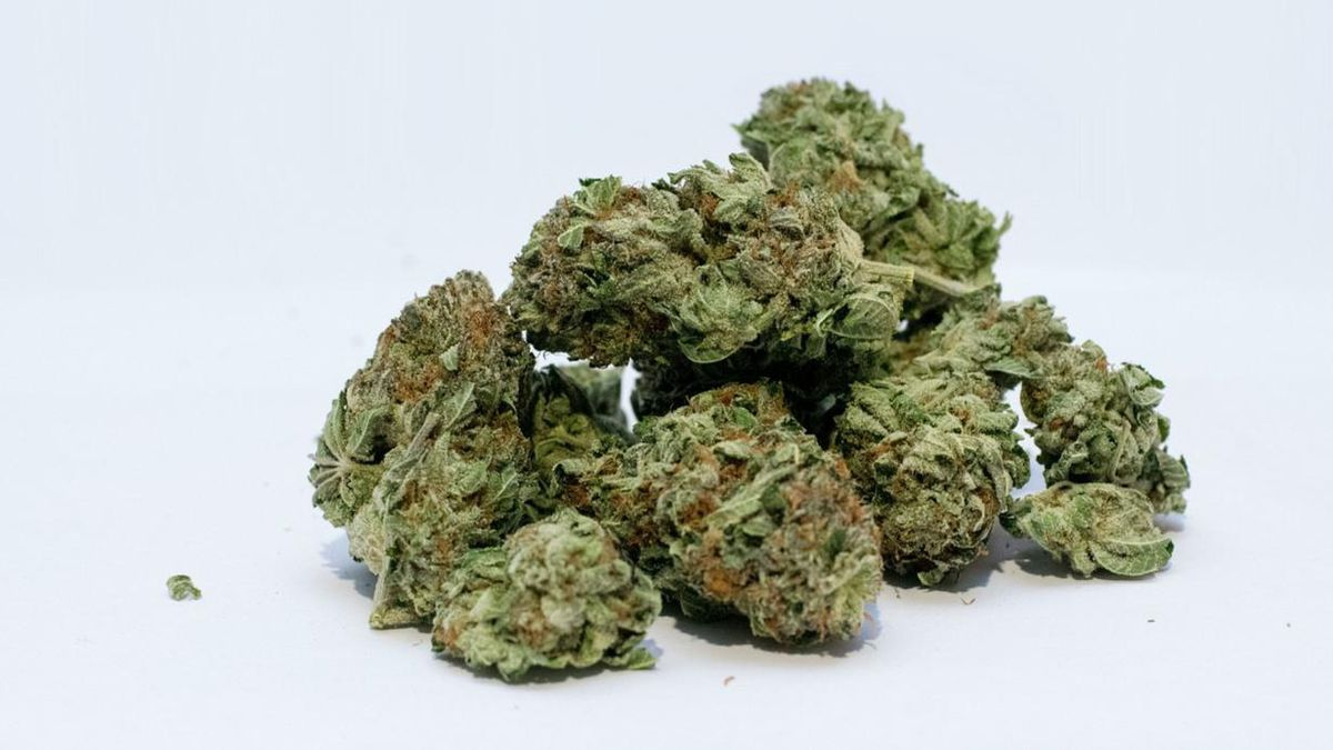 CCC issues final recreational licenses to two more pot shops