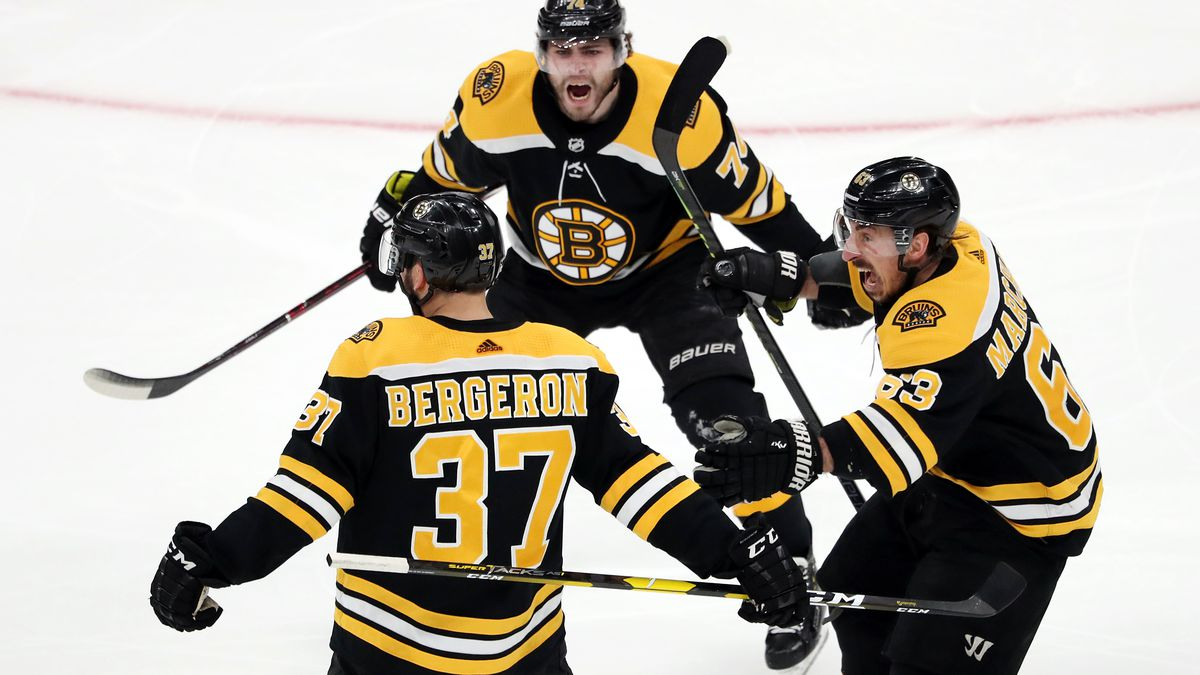 Toronto, Edmonton selected as NHL hub cities