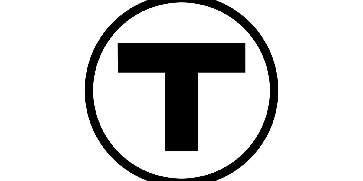 Record number of MBTA workers paid $100K+ in 2017