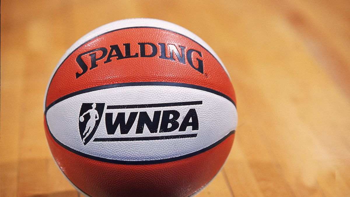 WNBA plans to play 2020 season in Florida starting late July