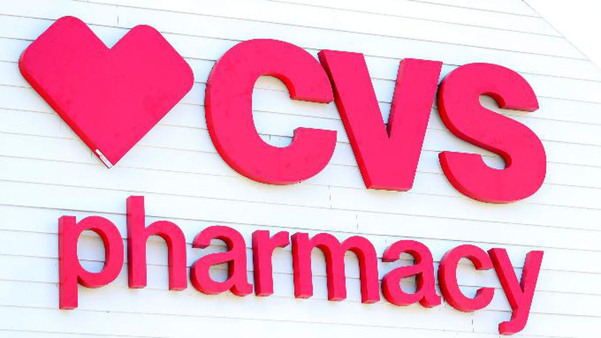 CVS adding 12 new drive-thru Covid-19 testing sites in Mass.
